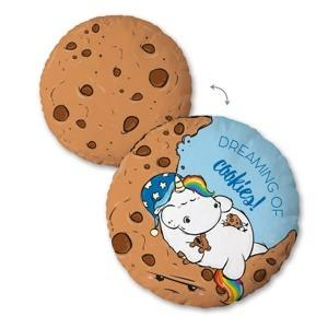 herding polstarek pummel einhorn cookies 30 cm