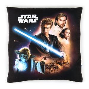 jerry fabrics polstar star wars 40x40 1