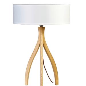 stolni lampa medusa