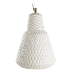 zavesna lampa cast