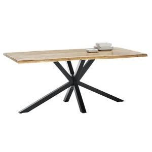 jidelni stul tables benches core star 160 85 78 cm 3