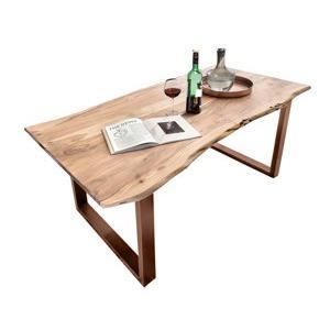 jidelni stul tables benches curve rectangle 180 100 78 cm 3