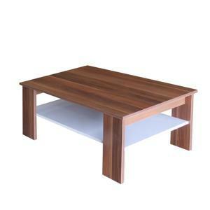 konferencni stolek 11