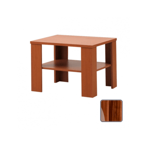 konferencni stolek maly svestka intersys 21 3