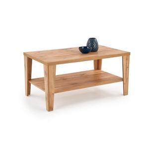 konferencni stolek manta dub wotan