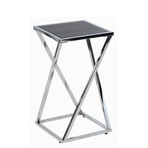 nizky odkladaci stolek sparkle vyska 54 cm