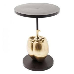 odkladaci stolek pumpkin o 76 cm