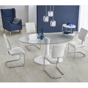 jedalensky stol coral