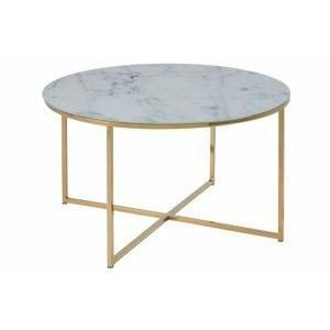konferencni stolek alisma 4