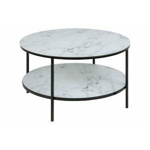 konferencni stolek alisma 6