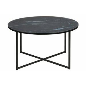 konferencni stolek alisma cerna 2