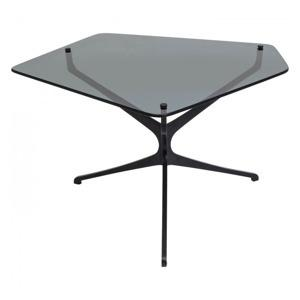 konferencni stolek dark space 98m86 cm