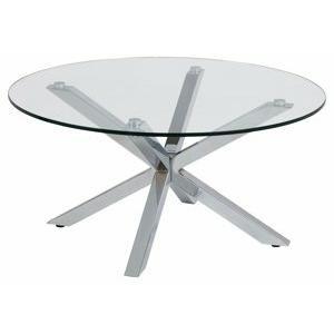 konferencni stolek heaven 2