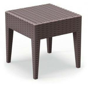 konferencni stolek ipanema ctverecni
