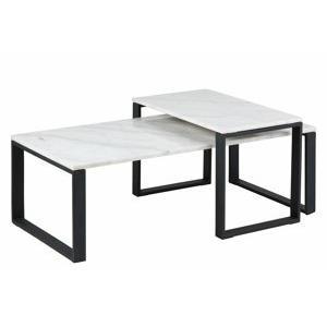 konferencni stolek katrine bila