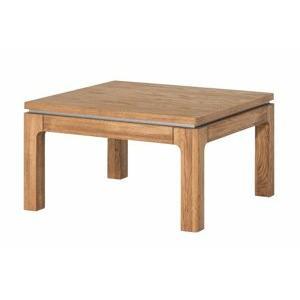 konferencni stolek montania 41