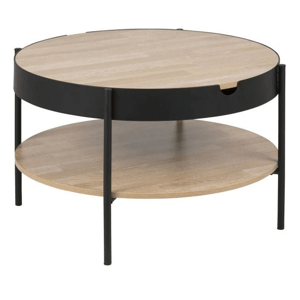 konferencni stolek tipton big