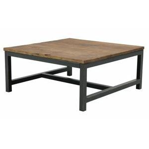 konferencni stolek vintage prirodni 2