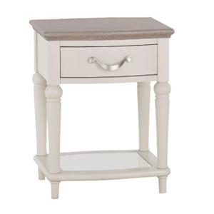 nocni stolek montreux soft grey mos04 0