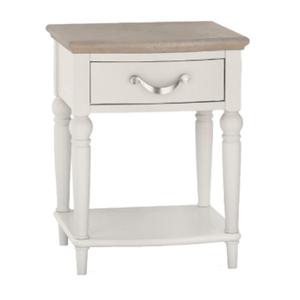 nocni stolek montreux soft grey mos70 1