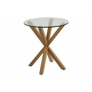 odkladaci stolek heaven