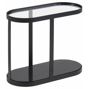 odkladaci stolek noville elki