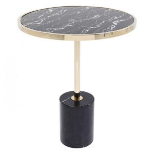 odkladaci stolek san luca base o46 cm