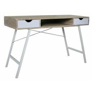 psaci stolek b 140