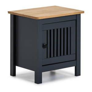 sedy dreveny nocni stolek marckeric bruna